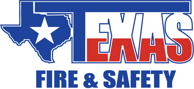 Texas Fire & Safety